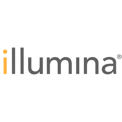 Illumina logo - previous clients of Celebrating Disability - Disability Awareness Support for your business